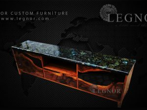 epoxy tv unit 1