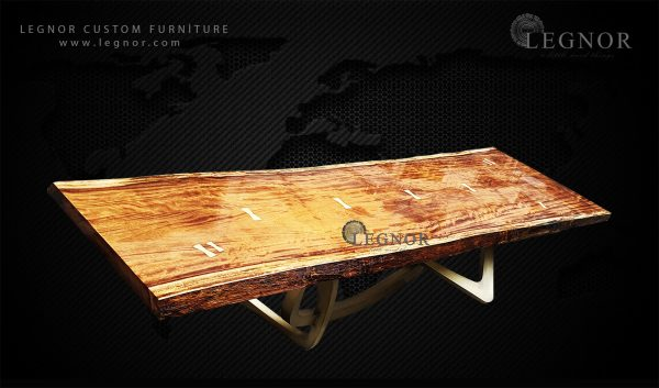 ireko resin conference table